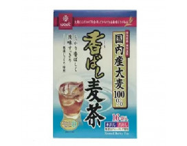 Hakubaku Roasted Barley Tea - Case