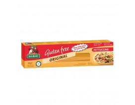 San Remo Fettuccine Gluten Free - Case