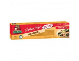 San Remo Spaghetti Gluten Free - Case