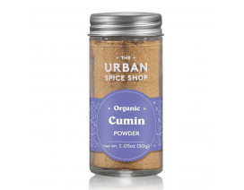 The Urban Spice Organic Cumin Powder - Case
