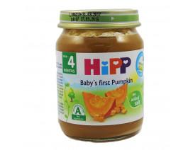 Hipp Organic Baby First Pumpkin - Case