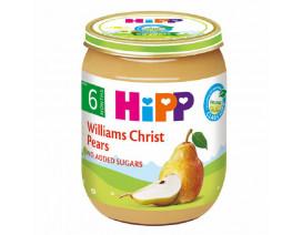 Hipp Organic William Christ Pear - Case