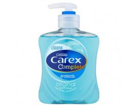 Carex Fresh Handwash - Case