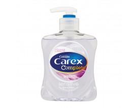Carex Sensitive Handwash - Case