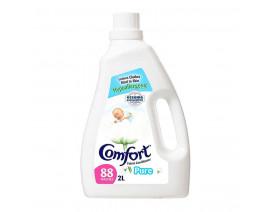 Comfort Pure 7in1 (White) Softner (Vietnam) - Case