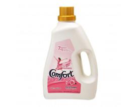 Comfort Floral 7in1 (Pink) Softner (Vietnam) - Case