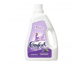 Comfort Lavender 7in1 (Purple) Softner (Vietnam) - Case