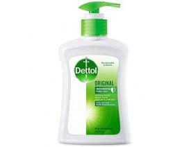 Dettol Original Handwash - Case