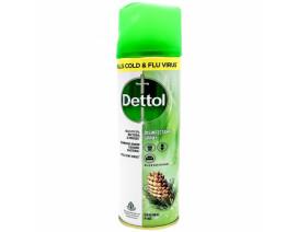 Dettol Original Pine Disinfectant Spray - Case