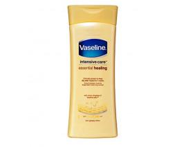 Vaseline Intensive Care Essential Moisture Healing Lotion (UK) Special Offer - Case