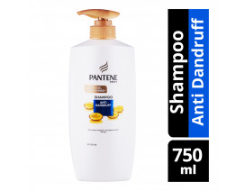 Pantene Pro-V Anti Dandruff Shampoo - Case