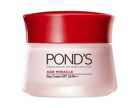 Ponds Age Miracle Day Cream (Thai) - Case