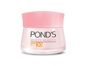 Ponds White Beauty Skin Perfecting Day Cream (Thai) - Case
