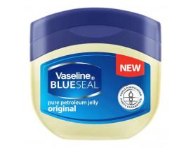Vaseline Original Petroleum Jelly (IN) - Case