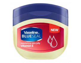 Vaseline Vitamin E Petroleum Jelly (SA) - Case