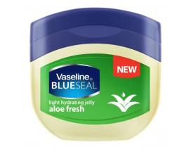 Vaseline Aloe Fresh Petroleum Jelly (SA) - Case