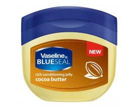 Vaseline Cocoa Butter Petroleum Jelly (SA) - Case