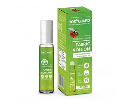 Bodyguard Mosquito Repellent Roll On Natural Herbal - Case