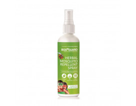 Bodyguard Mosquito Repellent Spray Natural Herbal - Case