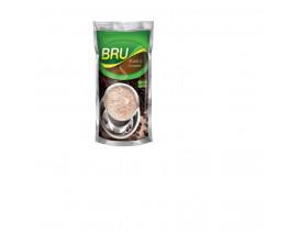 Bru Coffee Green Original - Case