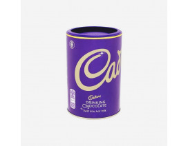 Cadbury Drinking Chocolate Mix - Case