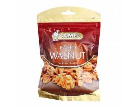 Camel Baked Walnut - Case