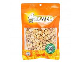Camel Broad Beans - Case