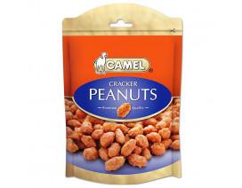Camel Cracker Peanuts (AF) - Case