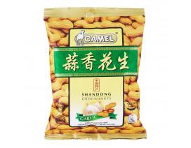 Camel Garlic Shandong Groundnuts (AF) - Case
