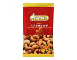 Camel Honey Cashews - Case