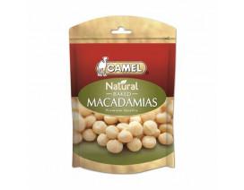 Camel Natural Macadamias (ZF) - Case