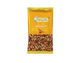 Camel Peanut Ikan Bilis (AF) - Case