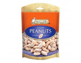 Camel Sugar Peanuts (AF) - Case