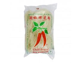 Chilli Brand Fine Rice Vermicelli - Case
