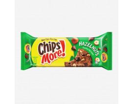 Chipsmore Hazelnut Cookies - Case
