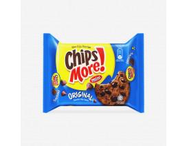 Chipsmore Original Cookies - Case