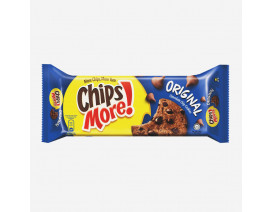 Chipsmore Original Cookies - Case