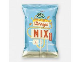 Cobs Chicago Mix - Case
