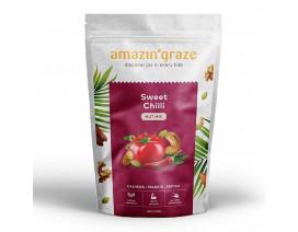 Amazin' Graze Sweet Chlli - Case