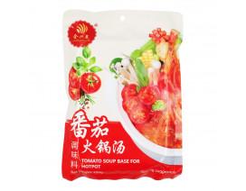 Chuan Heng Bee Tomato Soup Base - Case