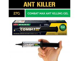 Combat Max Ant Killing Gel - Case