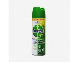 Dettol Disinfectant Spray Morning Dew - Case