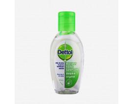 Dettol Instant Hand Sanitizer Original - Case