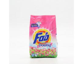 Fab Downy Detergent Powder - Case