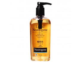 Neutrogena Fragrance Free Cleanser 175Ml - Case