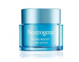 Neutrogena Hydro Boost Water Gel Mini 15G - Case