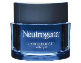 Neutrogena Water Gel 50G - Case