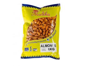 Malika Almonds - Case