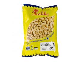 Malika 320 Cashewnuts - Case