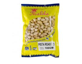 Malika Pista Roasted - Case